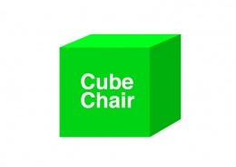 cube-chair01