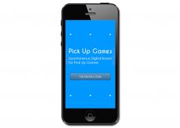 pickupgame01